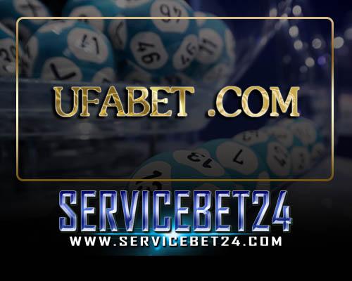 ufabet .com